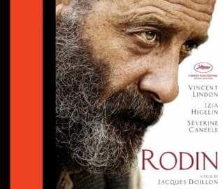 RODIN (2017) 49