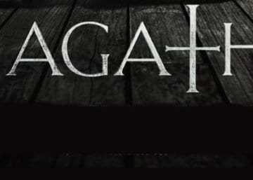 UNCORK'D ENTERTAINMENT ENROLLS IN BOUSMAN'S ST. AGATHA 51