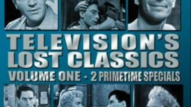 https://i1.wp.com/andersonvision.com/wp-content/uploads/2018/09/televisions-lost-classics-br-box-e1537387190435.jpg?resize=640%2C360&ssl=1