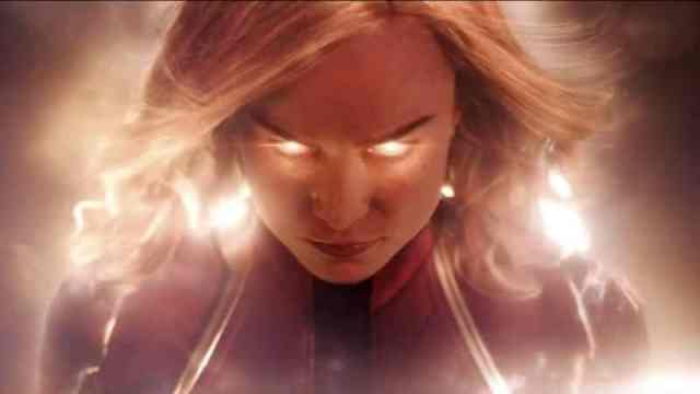 https://i1.wp.com/andersonvision.com/wp-content/uploads/2018/10/captain-marvel-trailer.jpg?resize=640%2C360&ssl=1