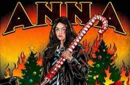 Anna & The Apocalypse (2017) 15