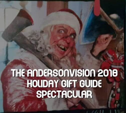 AndersonVision-Holiday-Gift-Guide