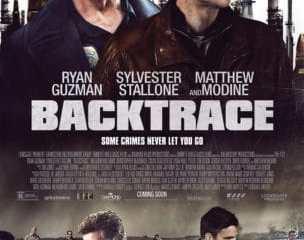 Backtrace lands a new trailer. 11