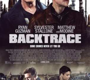 Backtrace lands a new trailer. 31