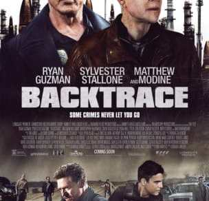 Backtrace lands a new trailer. 10