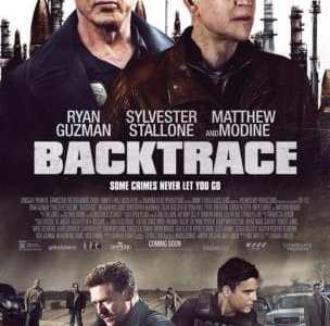 Backtrace lands a new trailer. 3