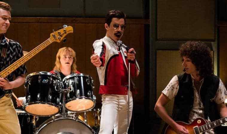 ScreenX: premium format theater hits LA 3