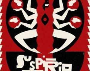 Suspiria (2018) 7