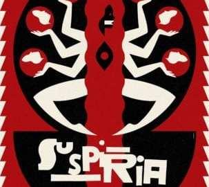 Suspiria (2018) 45