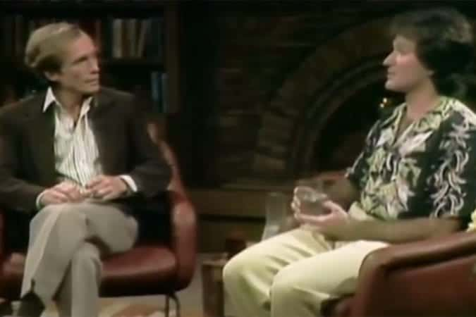 The Dick Cavett Show: Inside The Minds of Vol. 1 1