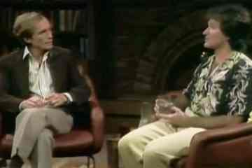 The Dick Cavett Show: Inside The Minds of Vol. 1 11