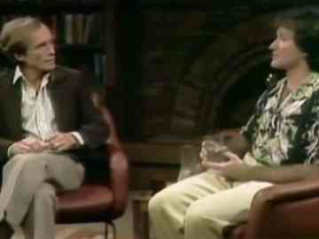 The Dick Cavett Show: Inside The Minds of Vol. 1 45