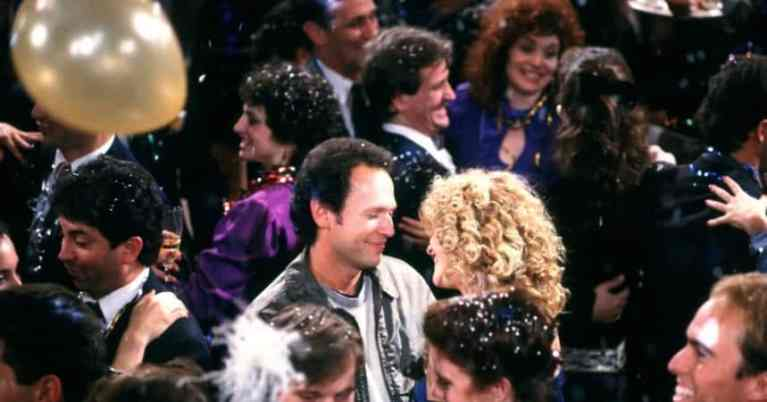 When Harry Met Sally: 30th Anniversary Edition 1