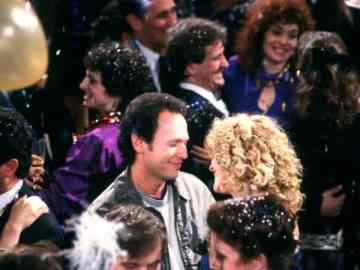 When Harry Met Sally: 30th Anniversary Edition 38
