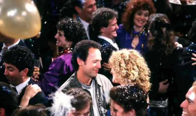 When Harry Met Sally: 30th Anniversary Edition 3
