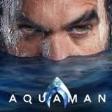 4D Aquaman Day for Ari 4
