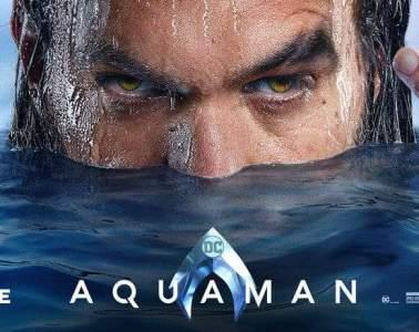Aquaman (2018) 7