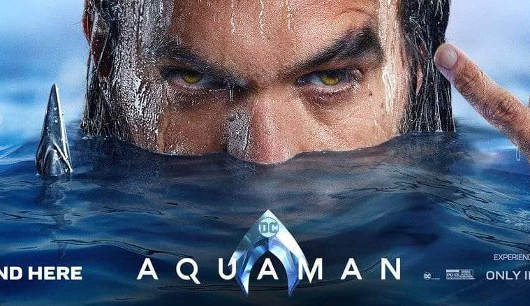 Aquaman (2018) 3
