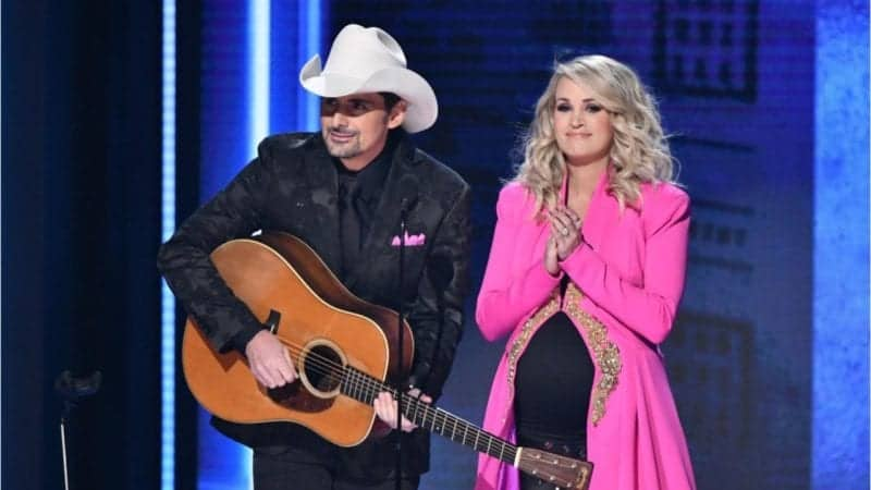 CMA Awards Live: Greatest Moments 1968-2015 2
