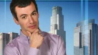 Enter to win a DVD copy of Nathan For You: The Complete Series 5