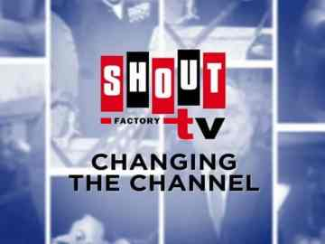 Classic Holiday Programming Now Streaming on Shout! Factory TV 34