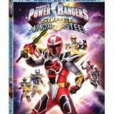 HUNTER KILLER on Digital 1/15 and 4K, Blu-ray & DVD 1/29 9
