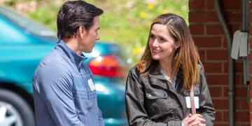 INSTANT FAMILY arrives on Digital February 19th & on Blu-ray/DVD March 5th 5