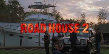 Road House 2 review: Did We Really Need a Road House 1? 1