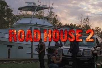 Road House 2 review: Did We Really Need a Road House 1? 11