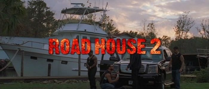 Road House 2 review: Did We Really Need a Road House 1? 2