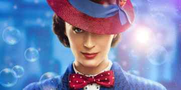 Why Mary Poppins Returns Arrived Too Late [Review] 20