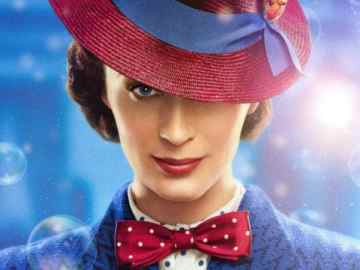 Why Mary Poppins Returns Arrived Too Late [Review] 43
