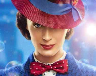 Why Mary Poppins Returns Arrived Too Late [Review] 101