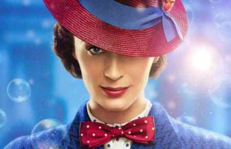 Why Mary Poppins Returns Arrived Too Late [Review] 17