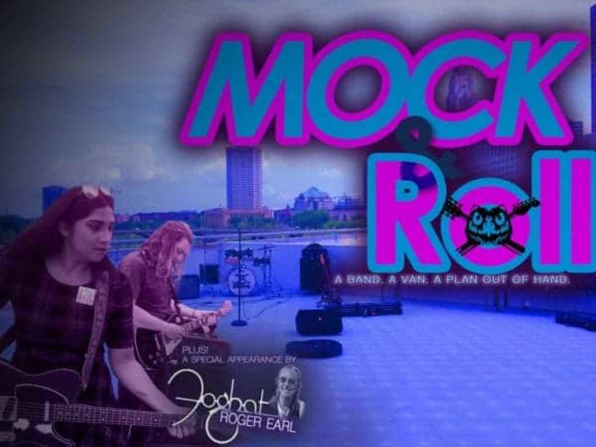 Mock and Roll