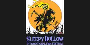 COMING TO SLEEPY HOLLOW, NY – FALL 2019: SLEEPY HOLLOW INTERNATIONAL FILM FESTIVAL 1