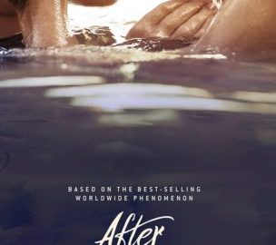 After: New Adult Fiction Fails as a Movie[Review] 48
