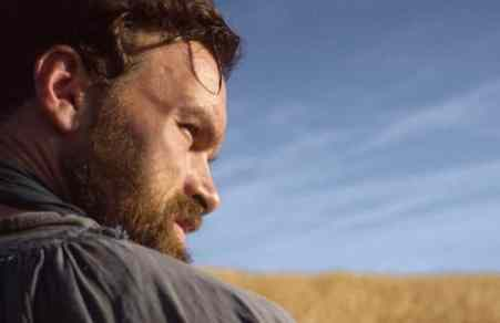 The Sower [DVD review] 8