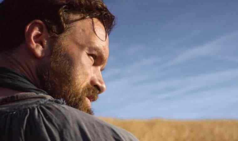The Sower [DVD review] 3
