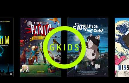 GKIDS Announces 2019 Direct-to-Home Video Releases 6