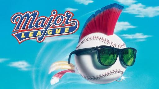 major league blu