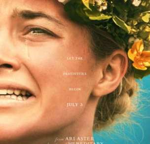 Midsommar [Review] 1
