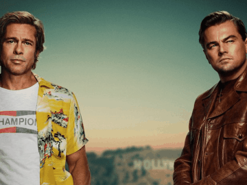 Once Upon A Time in...Hollywood [Review] 39