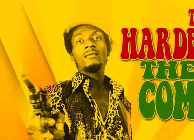 Sunday News: Harder They Come, Roger Waters, Cocoro, Genius Party 11