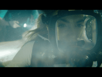 47 METERS DOWN: UNCAGED | NEW TRAILER starring Sistine Rose Stallone and Corinne Foxx 27