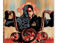 Mayans M.C. Season 1 [DVD review] 1