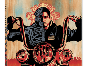 Mayans M.C. Season 1 [DVD review] 52
