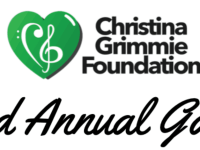 Christina-Grimmie-Foundation