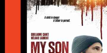 Cohen Media Group brings MY SON to DVD and blu-ray on 9/17 40