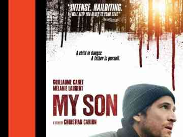 Cohen Media Group brings MY SON to DVD and blu-ray on 9/17 24